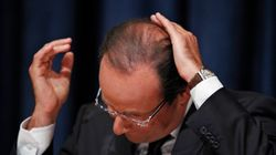#CoiffeurGate: Hollande's Hairdresser Earns $14,000 A Month And France Is Not