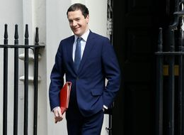 The Good, The Bad And The Funniest Reaction To George Osborne's Resignation