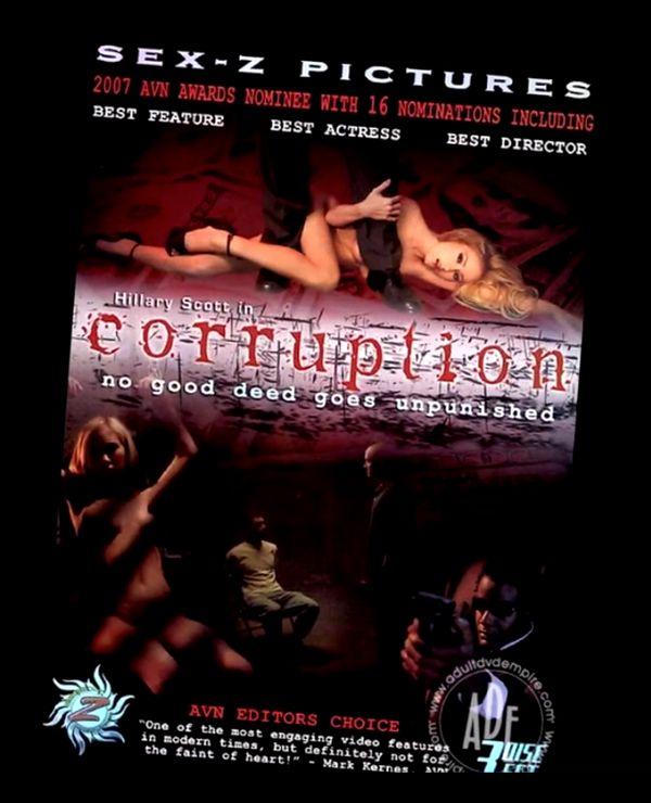 List of best porn movies