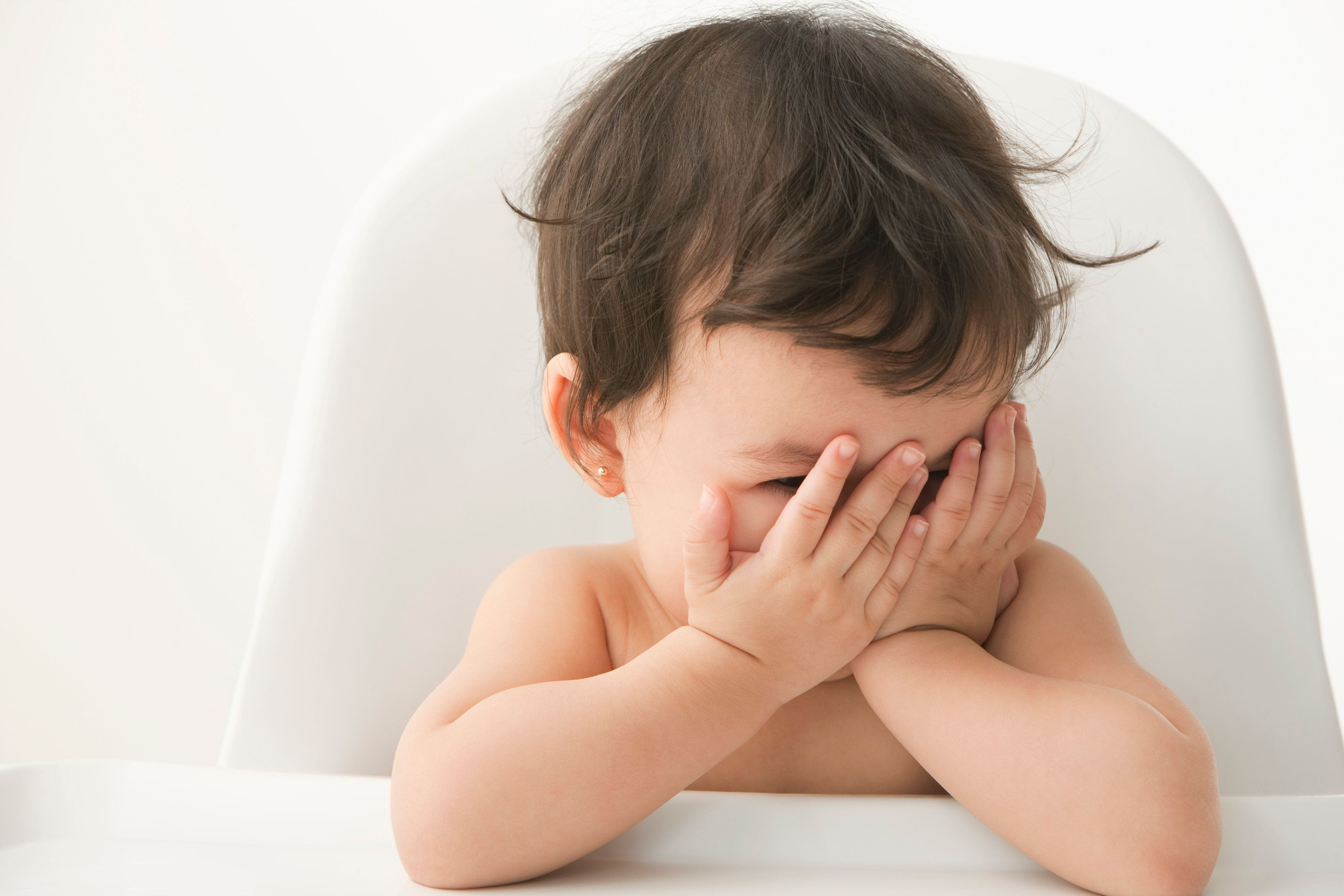 Reddit Users Discuss The Most Ridiculous Baby Names They've Ever