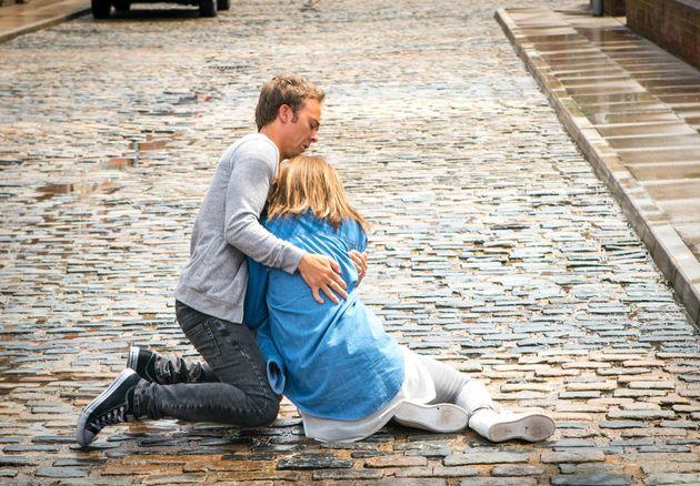 Coronation Street' Spoilers: Kylie Platt's Last Moments