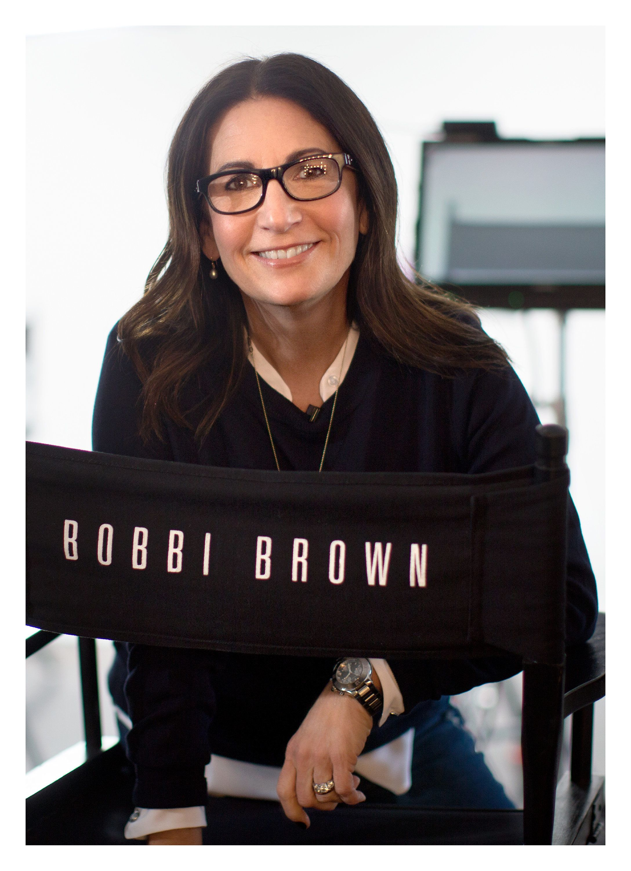 Image result for bobbi brown