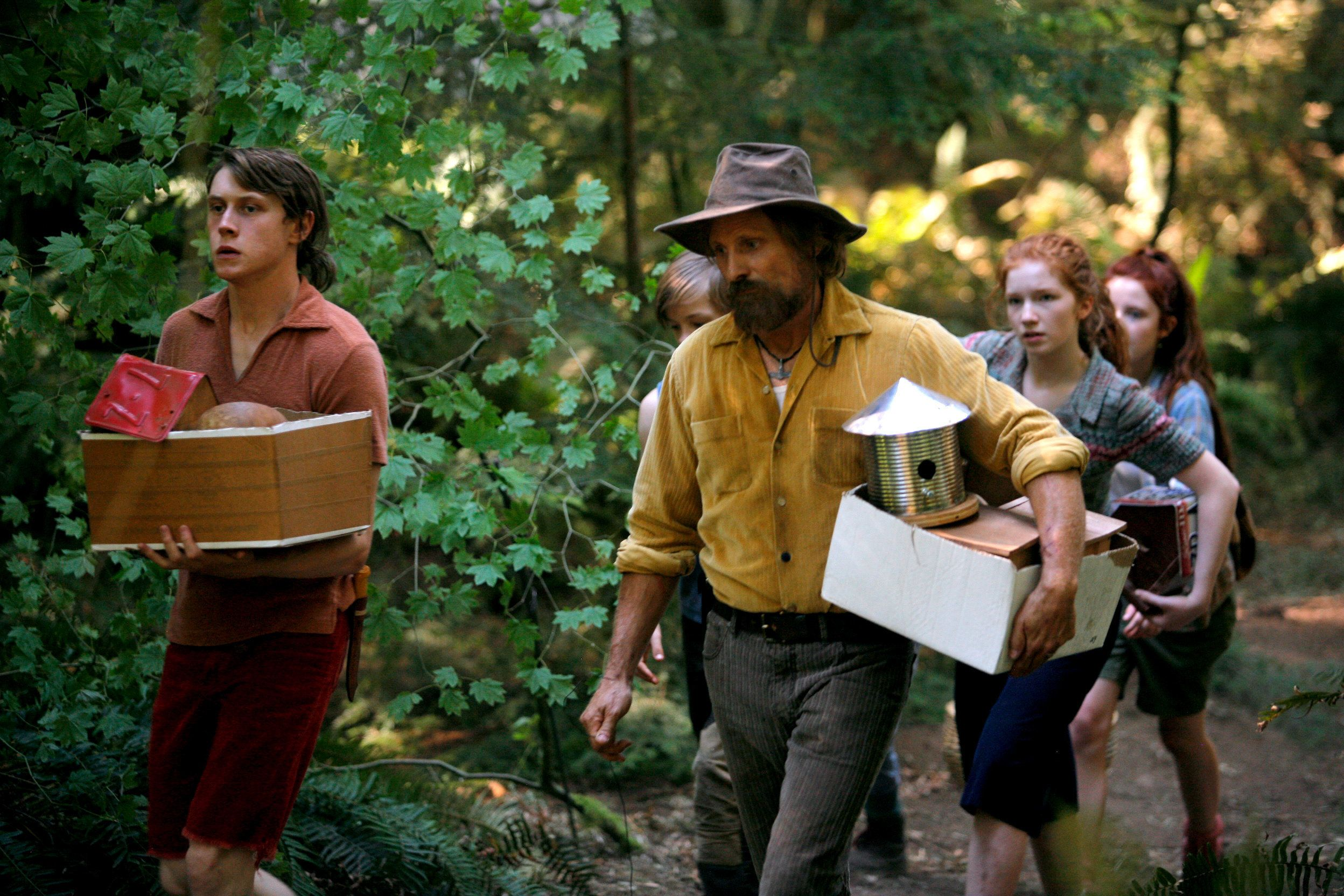 CF_00036_R