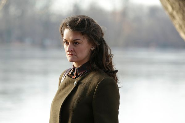 "Fans of ""The Americans"" don't have much to complain about, considering the often-snubbed show finally got some love. One majo"