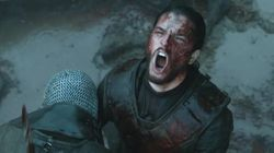 Emmy Nominations 2016: 'Game of Thrones,' 'Veep', And 'House of Cards' Lead The
