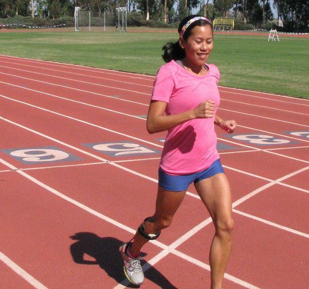 Բժշկություն. Ցրված սկրելոզով հիվանդը մարաթոնային վազք պետք է իրականացնի բոլոր աշխարհամասերում
