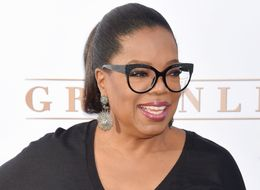What Most People Don't Realize About Oprah, According To Her Friend Iyanla