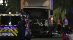 Death Toll Rises To 84, Many Of Them Children, In Nice Terror