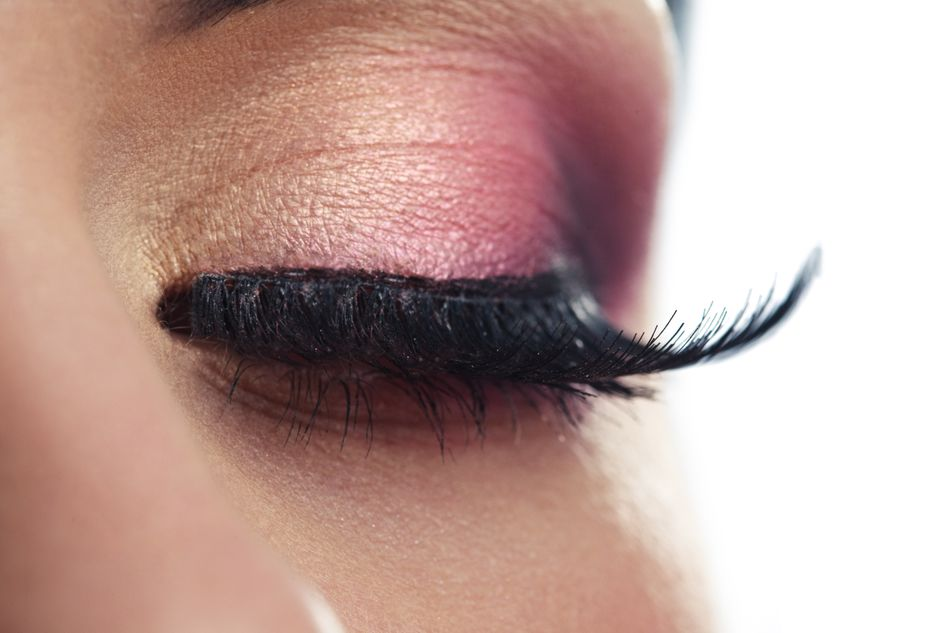 Lash Bar London Review: 9 Things You Need To Know About