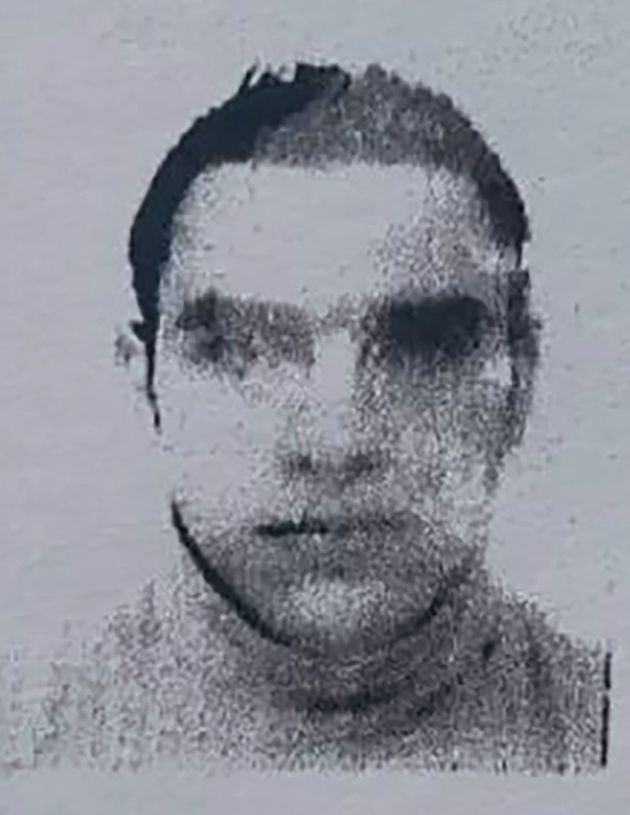 Nice Attacker Mohamed Lahouaiej Bouhlel 'Wasn't A Muslim, He Was A S**t', Wife's Cousin