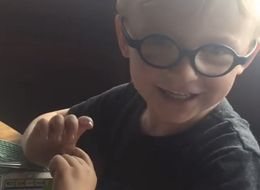 Chris Pratt's Son Is Adorably Diplomatic About Dad's Bad Pancake Art