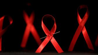 World day of AIDS.