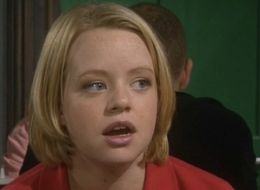Corrie: Is That A Battersby I See Before Me?