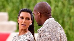 Watch Kim Kardashian Brace Her Family For The Horrors Of Kanye West's 'Famous'