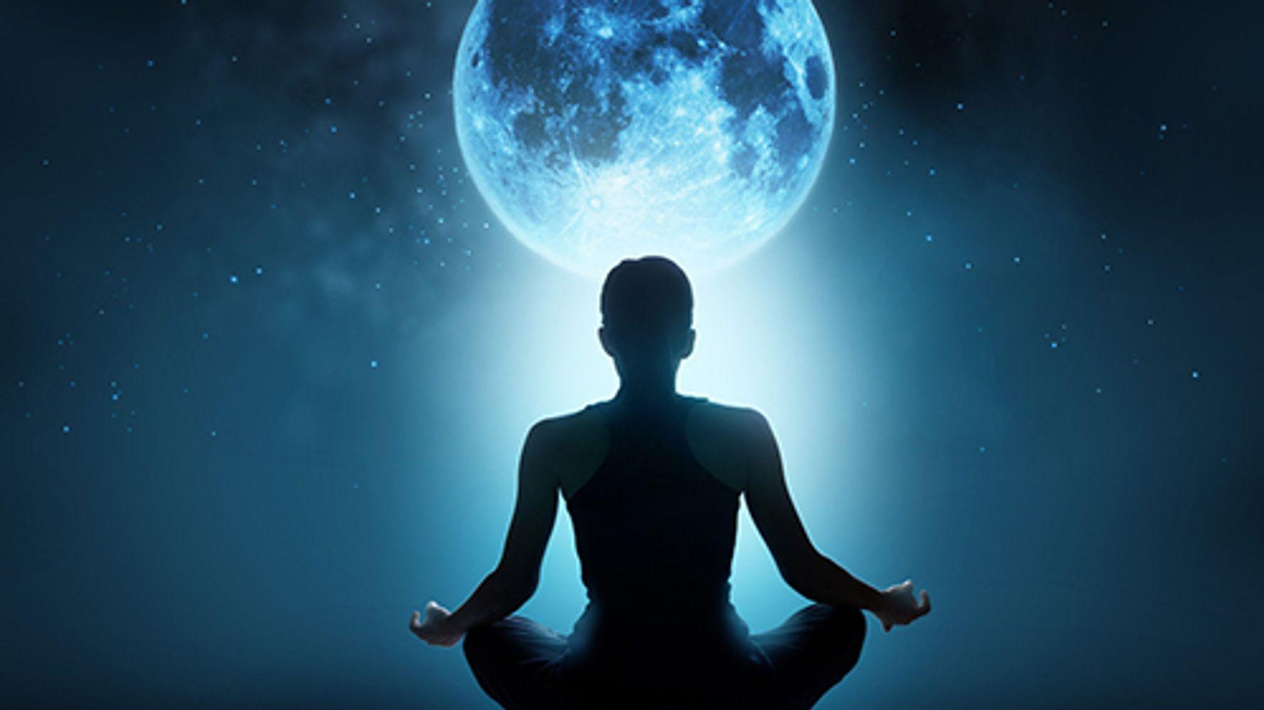 расскажем картинки лунной энергии благодаря