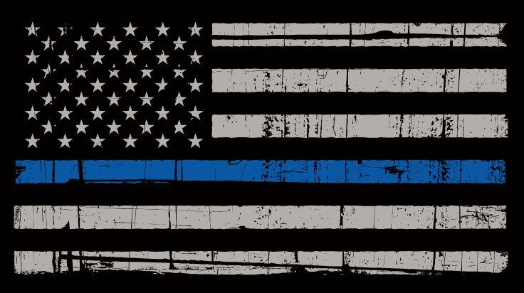 #bluelivesmatter #blacklivesmatter #alllivesmatter #stopthemadess