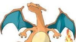 Police Bet On Rare 'Pokemon Go' Character To Catch