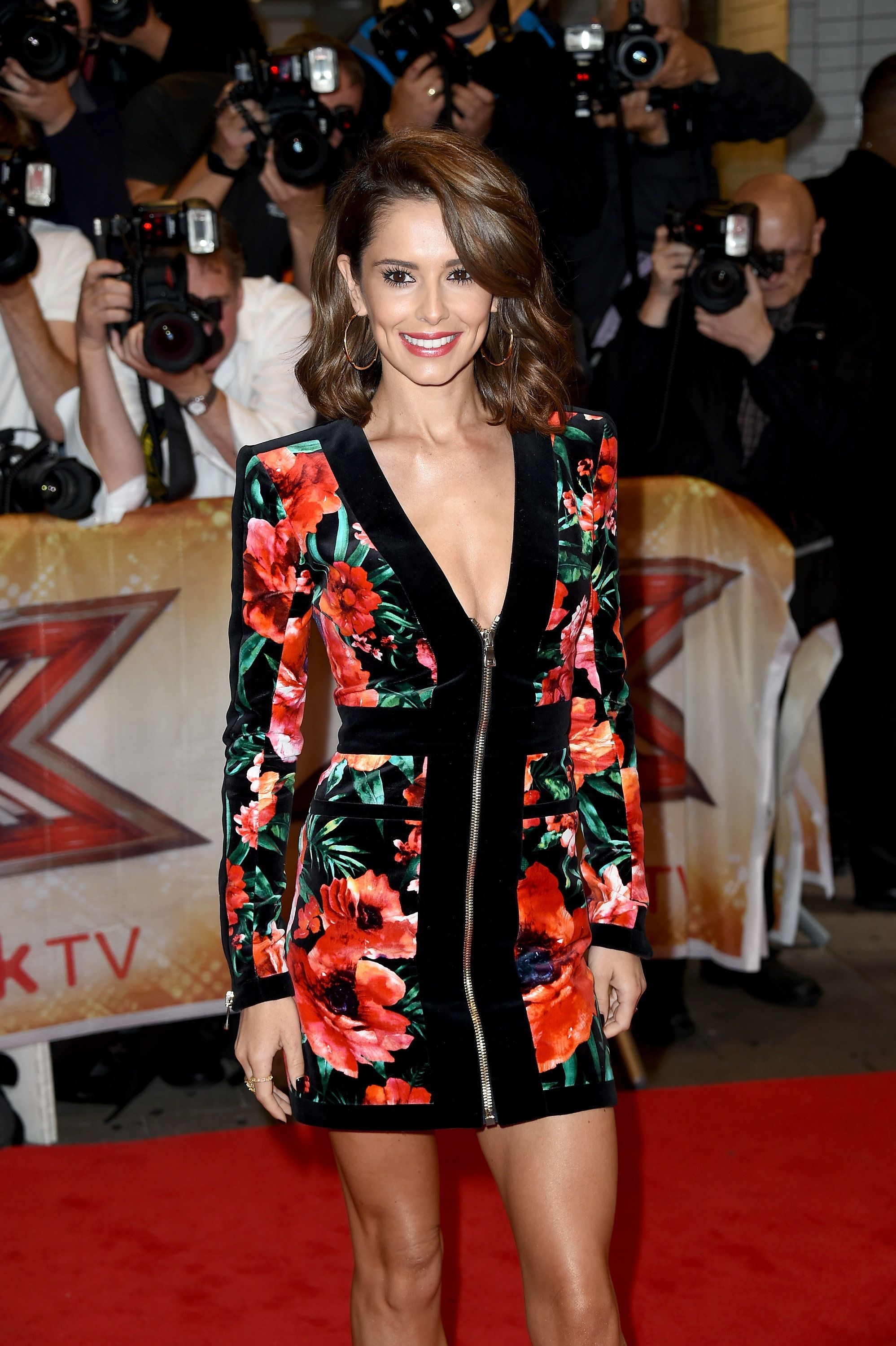view download images  Images 'The X Factor' 2016: Will Cheryl Fernandez-Versini Be Making A Surprise Return? | HuffPost UK