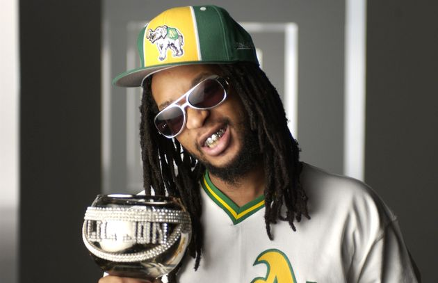 lil jon apparently thinks he doesnt say �what� the