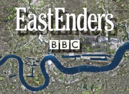 Spoiler! Mitchell Family Favourite QUITS 'EastEnders'