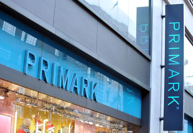 Teens who abducted toddler from a Primark store in Newcastle sentenced to three years in youth