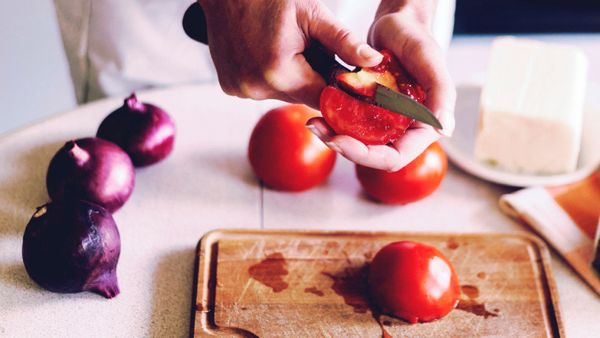 6 Easy Ways To Reduce Food Waste At Home