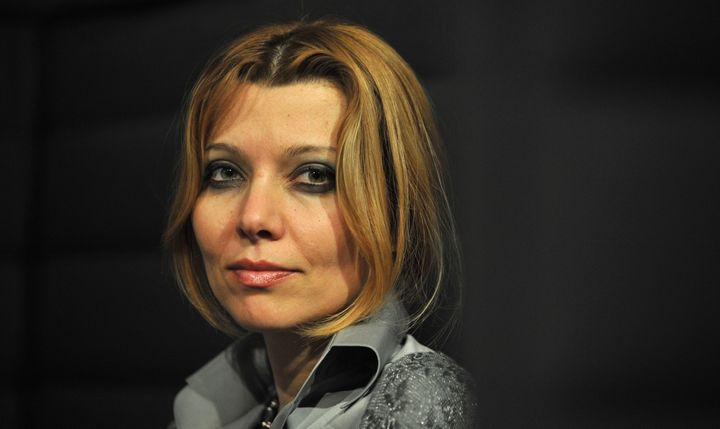 The WorldPost interviewed novelist Elif Shafak days after the failed military coup in her country of Turkey.