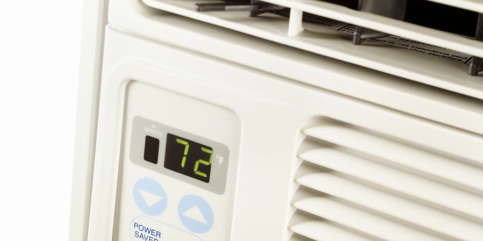 How To Clean Your Air Conditioner The Huffington Post #8C9932
