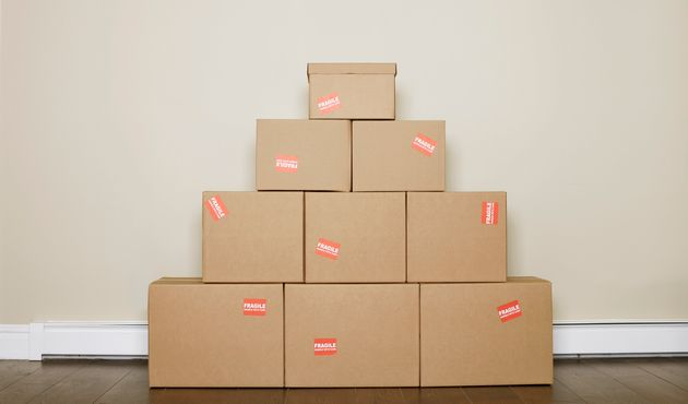 5 Brilliant Tricks That Make Moving