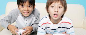 PEOPLE LIFESTYLES FUN INTERESTING JAPANESE ETHNICI