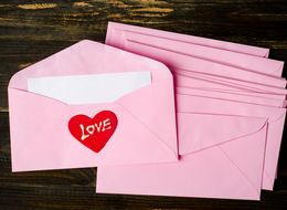 Should You Send A Wedding Invite To A Guest You Know Can't Attend?