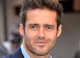 Spencer Matthews Will Soon Be Related To Actual Royalty