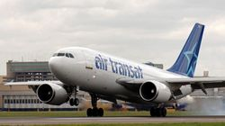 Pilots Arrested For Being 'Too Drunk' Before