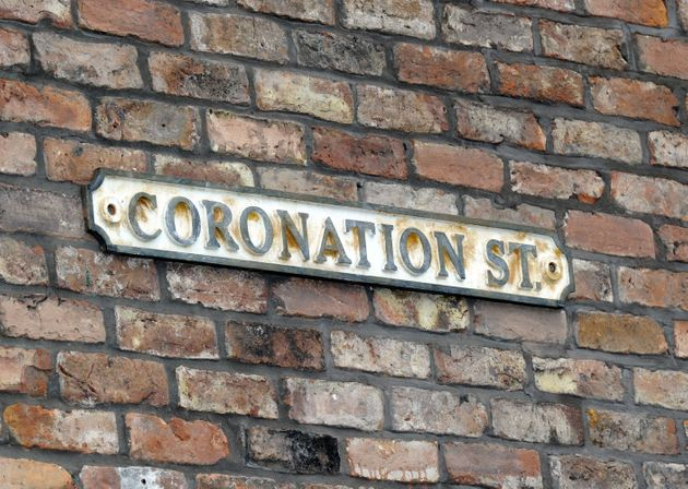 There are more surprises ahead for 'Corrie'
