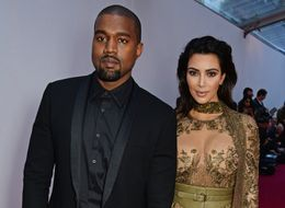 Kimye 'Could Be Heading To Prison' For Recording Taylor Phone Call