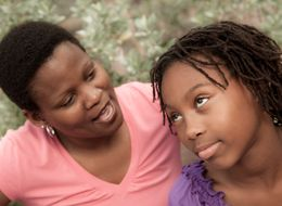 What To Do When Your Grown Kid Won't Talk To You