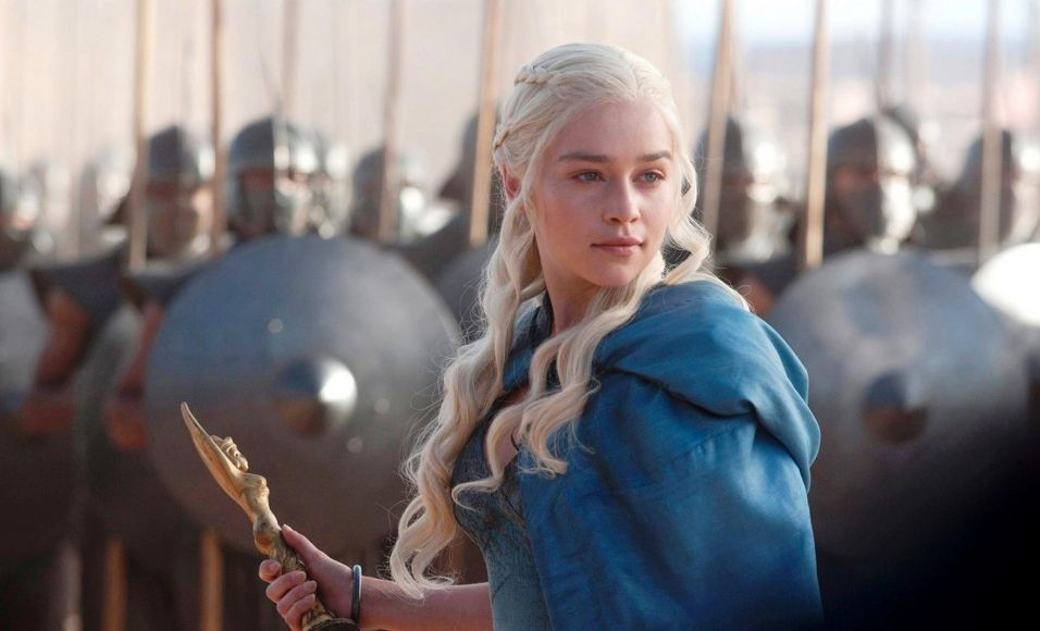 Confirmed! Multiple 'Game Of Thrones' Spin-Off Shows Are In The