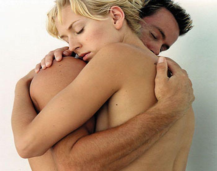 Arabian man sex naked photo