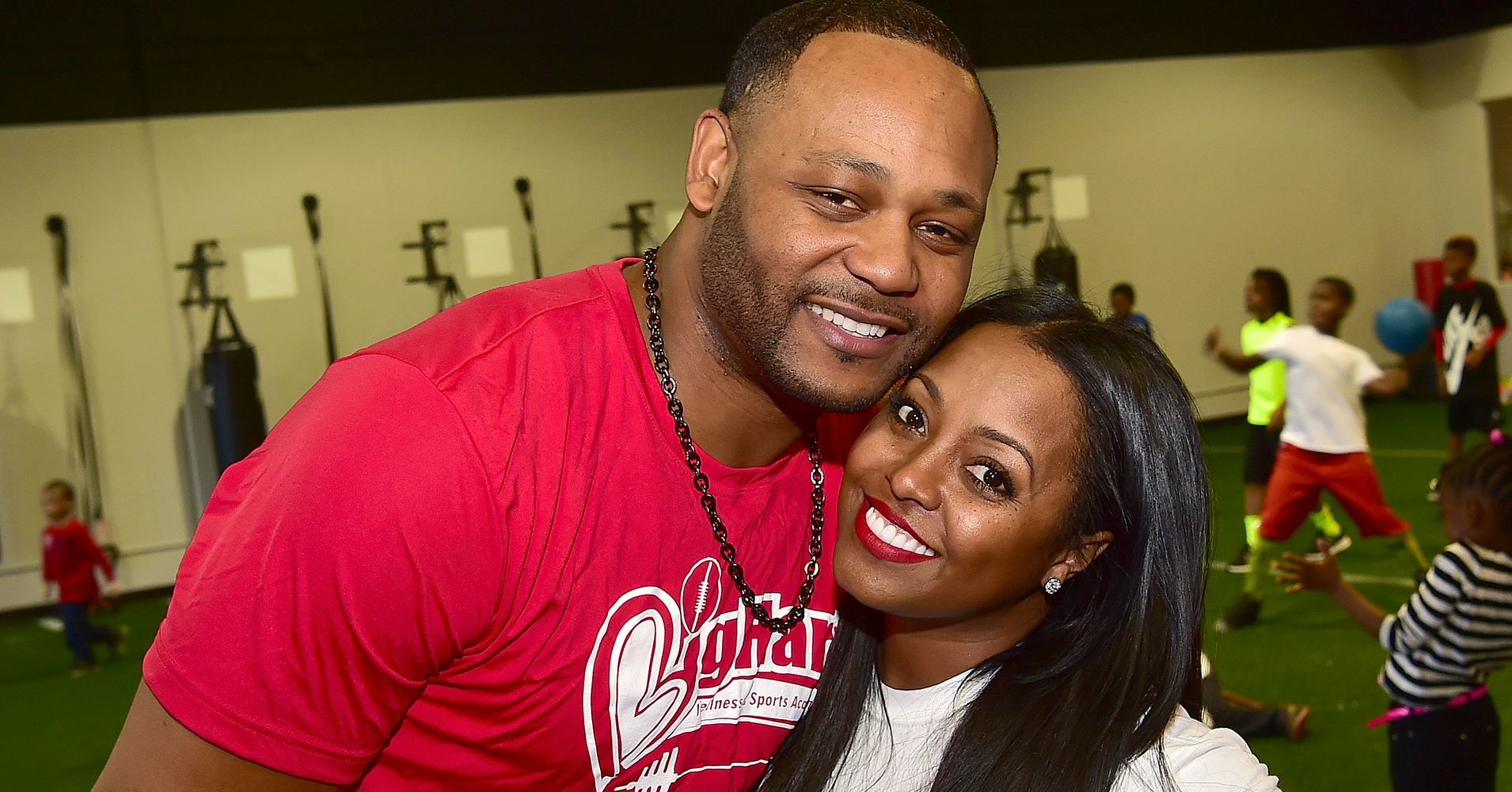 Keshia knight pulliam net worth exposed vids