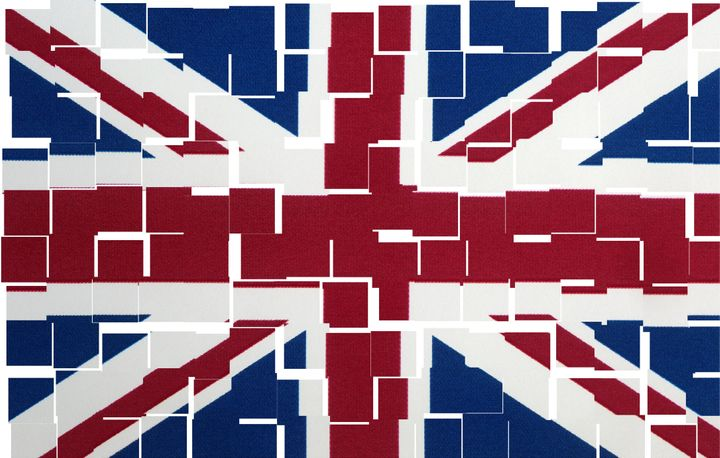 Brexit has createda lot of uncertainty, but one thing is clear: The world economy will suffer.