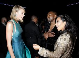 6 Questions About Taylor, Kanye And Kim's Latest Drama That Still Need To Be Answered