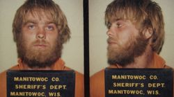 'Making A Murderer' Is Returning To Netflix With New