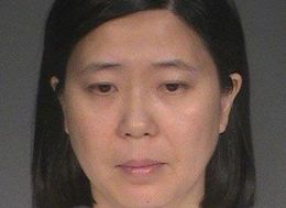 Minnesota Mom Accused Of Beating, Enslaving Chinese Woman As Her Nanny