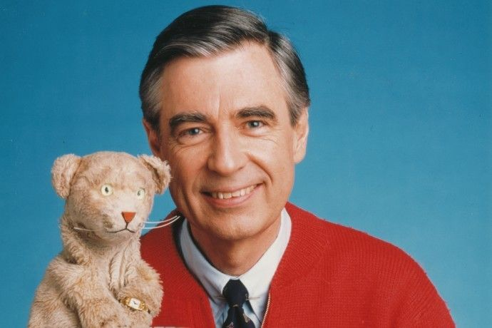 "This image was found in a Salon article entitled, <a href=""http://www.salon.com/2015/07/31/fred_rogers_stealth_progressivism_"