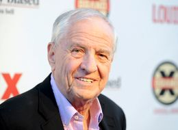 Director Garry Marshall Dead At 81