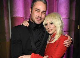 Lady Gaga Shares Emotional Statement Amid Split Rumours