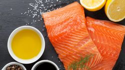 Why Bowel Cancer Patients Should Eat More Oily Fish