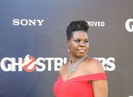 Twitter CEO Addresses Leslie Jones Racist Abuse