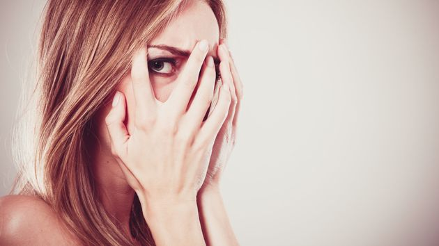 People Share Eye-Watering Stories About Their Worst Sexual Encounters