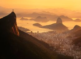 The Most Instagrammable Places In Rio, According To Locals